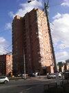 Продается двухкомнатная квартира в самом центре Новых Химок.Юбилейный - Фото 1