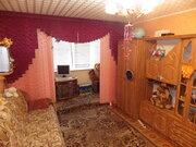 Продается 2к квартира на проспекте 60 лет ссср, д. 3