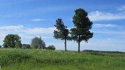 Продажа поселка в пригороде Кирова - 1600 участков с дисконтом - Фото 5