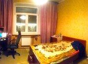 2х комнатная квартира на Алексеевской - Фото 3