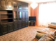 Трехкомнатная квартира Зеленоград корп. 1107 - Фото 2