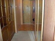 Двухкомнатная квартира в Кузьминках - Фото 3
