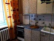Сдаю 2 комнатную квартиру, Сергиев Посад, ул Железнодорожная, 35 - Фото 1