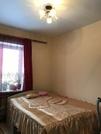 Продается двухкомнатная квартира в 30 км. от МКАД - Фото 1