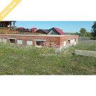 Продажа участка в деревне Акманай, на улице Ягодная - Фото 4