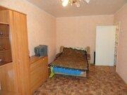 Отличная однокомнатная квартира в Серпуховском районе п. Большевик - Фото 5