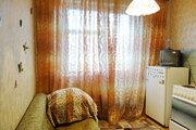1 комнатная квартира 40 кв.м. г. Королев, пр-т Космонавтов, 44 - Фото 1