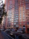 Продаем 1к. квартиру в центре Химок - Фото 1