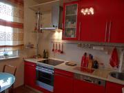 Квартира на Волжской - Фото 1