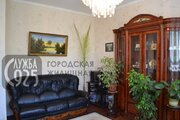 2-к Квартира, ул. Серпуховский Вал, 22 к 3 - Фото 1