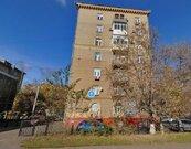 4 комнатная квартира в сталинском доме - Фото 4