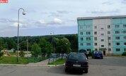 3комнатная квартира в Истринском районе