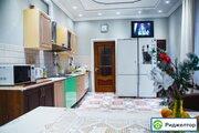 Аренда дома посуточно, Химки, Дома и коттеджи на сутки в Химках, ID объекта - 502444759 - Фото 66