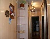Продается 3-к квартира, 57.4 м, 7/9 эт. Щелково г, Жуковского, 1 - Фото 4