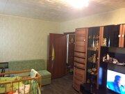 Продаю 1 к.кв. в г. Пересвет - Фото 5