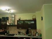 Продажа отличной трехкомнатной квартиры в Лобне - Фото 3