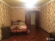 3 комнатная квартира Подольск Евроремонт торг - Фото 3