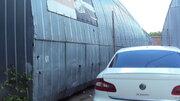 Аренда склад 367,5кв.м, м.«Кожуховская», м.«Печатники» - Фото 5