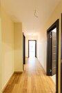 Квартира 107 кв м с ремонтом в ЖК Западное Кунцево, Никольская ул 2 к2 - Фото 5