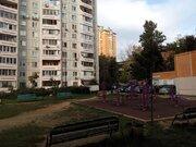 Большая двушка в Одинцово - Фото 1