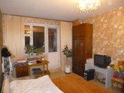 Двухкомнатная квартира в Москве - Фото 1