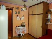 Продается 2-х комнатная квартира в г. Нахабино Московской области - Фото 5