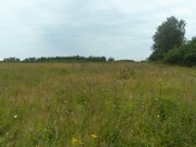 Продается земельный уч 6,6 Га в д.Потапово Можайского района МО - Фото 1