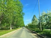 Продается земельный участок в коттеджном поселке «Есенино» - Фото 3