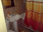 Квартира во Владимире- посуточно - на Мира. - Фото 3