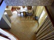 Дом 350 кв.м. под ключ с мебелью на участке с ландшафтным дизайном 9 . - Фото 4