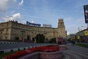 Псн 259 м2 у ст.м. Ленинский проспект, 5 м.п, в аренду от собственник - Фото 1