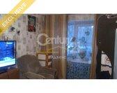 1-комнатная квартира, ул. Героя Смирнова, Купить квартиру в Нижнем Новгороде по недорогой цене, ID объекта - 317035174 - Фото 1