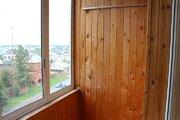 1 комнатная квартира в новостройке пр-д Мира дом 4 - Фото 4