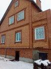 Продам дом в Луховицком районе - Фото 2
