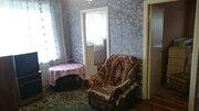 3 ком.квартира Солнечногорский р-он, д.Радумля - Фото 4