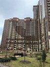 А51546: 2 квартира, Москва, м. Дубровка, 1-я Машиностроения, д.10 - Фото 5
