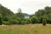 Земельный участок в Карелии, пос.Тиурула - Фото 2
