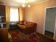 Продается 2 комнатная квартира по ул.Никитина - Фото 2