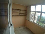 Продается однокомнатная квартира в центре города., Купить квартиру в Наро-Фоминске по недорогой цене, ID объекта - 320827370 - Фото 4
