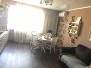 Продается элитная двухкомнатная квартира в Калининском районе. - Фото 2
