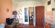 Продам 3х ком.квартиру в центре - Фото 5