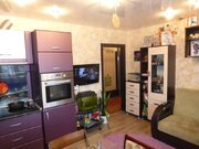 Продам 2-к квартиру в Чурилово, 1-я Эльтонская, 48
