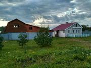 Камешковский р-он, Ряхово с, дом на продажу - Фото 1