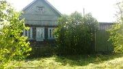 Дом в деревне федосьино - Фото 2