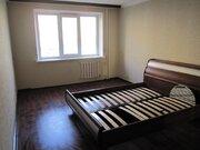 2 комнатная квартира, ул.Широтная 96 корп 1 - Фото 3