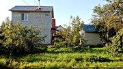 Два кирпичных дома с удобствами и баней - Фото 2