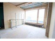 339 000 €, Продажа квартиры, Купить квартиру Рига, Латвия по недорогой цене, ID объекта - 313140466 - Фото 6