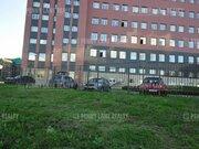 Сдается офис в 13 мин. пешком от м. Автозаводская - Фото 5