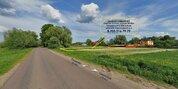 Успей купить участок со скидкой 467.695 рублей - Фото 2
