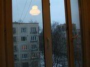 Проажа 2-х ком.квартиры в Балашихе - Фото 2